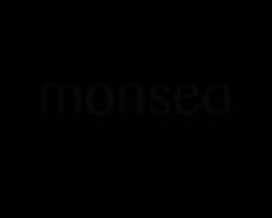 Monseo