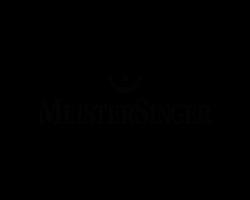 Master Singer