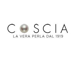 Coscia